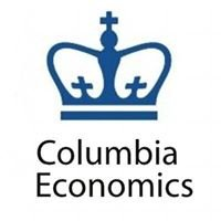 Association of Graduate Economics Students - Columbia University