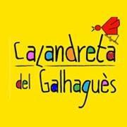 Calandreta de Gaillac / Calandreta del Galhagues