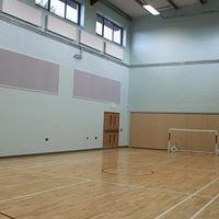 Eglinton Community Hall
