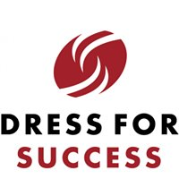 Dress for Success New River Valley