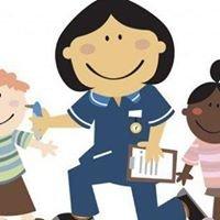 Childcare Nurse Consulting