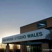 Pinewood Studios Cardiff