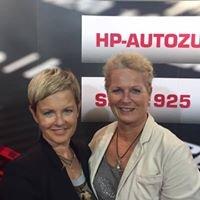 HP-Autozubehör Hans Pfefferkorn Vertriebsgesellschaft mbH