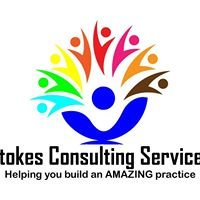 Stokes Consulting Services