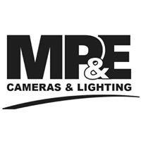 MP&E Cameras & Lighting - Dallas