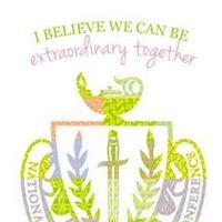 Bethany College Panhellenic Council