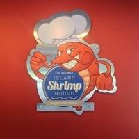 The Original Island Shrimp House