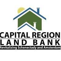 Capital Region Land Bank