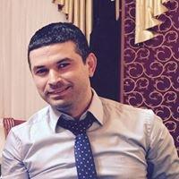 Ortodontist Dr. Sadiq Qasımov
