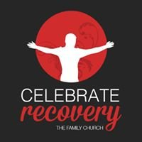 TFC Celebrate Recovery - McAllen