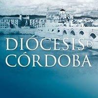 Diócesis de Córdoba
