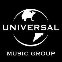 Universal Music Enterprises