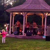 Schaghticoke Summer Eve's Concerts