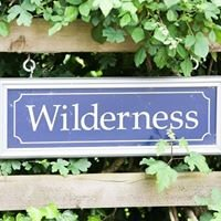 Wilderness Bed & Breakfast