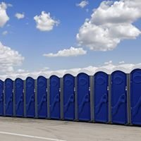 Cook's Portable Toilets & Septic Service