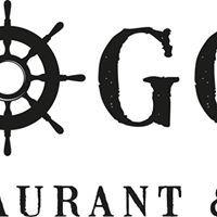 Die Kogge - Bar & Restaurant