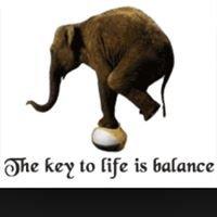 Balanced Fitness Personal Training