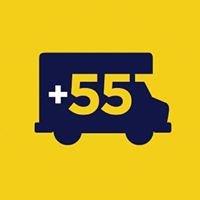55 Food Truck
