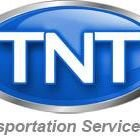 TNT Transportation Services