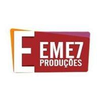 EME7 Produções