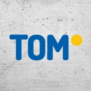 TOM Toggenburger Messe