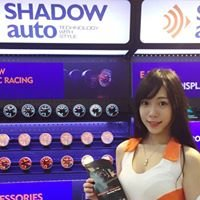 Shadow Auto Motorsport Taiwan
