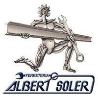 Ferreteria Albert Soler
