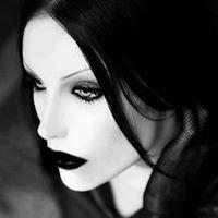 Black & White _ შავ-თეთრი