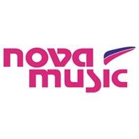Novamusic
