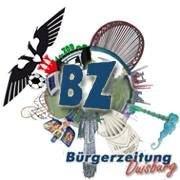 Bürgerzeitung Duisburg
