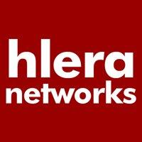 Hlera Networks