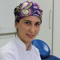 Dr Fidan Abdullayeva - Medholding Klinika