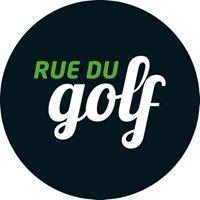 Rue Du Golf - Eurogolf Pau