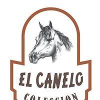 El Canelo/ Rancho Grande