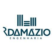 RDamázio Engenharia