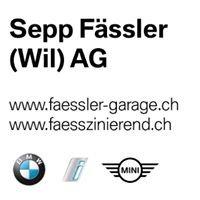 Sepp Fässler Wil AG