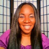 My Virtual Genie LLC