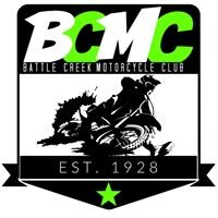 BattleCreek MotorcycleClub