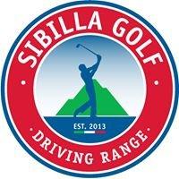 Sibilla Golf