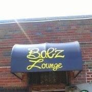 B.O.B'z  lounge