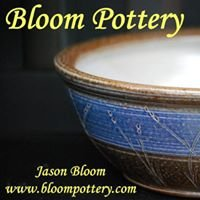 Bloom Pottery