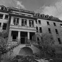 Erich-Steinfurth-Sanatorium