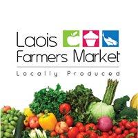 Laois Farmers Market