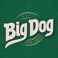 Big Dog Sanduicheria