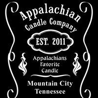 Appalachian Candle Company