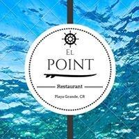 El Point