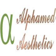 Alphamed Aesthetics