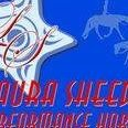Laura Sheedy Performance Horses