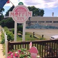 Alden Muffin Tin