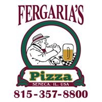 Fergaria's Pizza